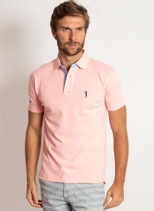 camisa-polo-aleatory-masculina-lisa-rosa-rosa-modelo-4-