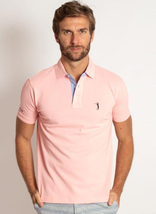 camisa-polo-aleatory-masculina-lisa-rosa-rosa-modelo-5-