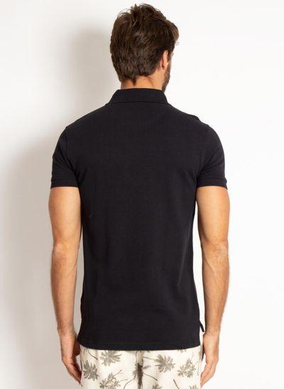 camisa-polo-aleatory-masculina-lisa-preto-2019-modelo-2-