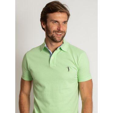 camisa-polo-aleatory-masculina-lisa-verde-2019-modelo-6-