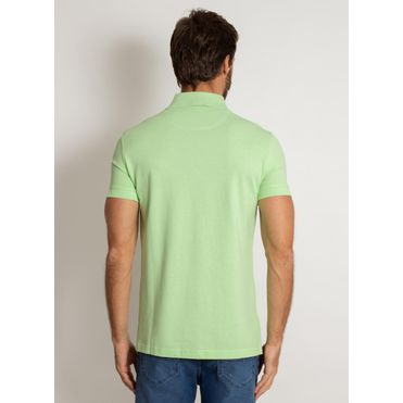 camisa-polo-aleatory-masculina-lisa-verde-2019-modelo-7-