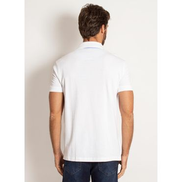 camisa-polo-aleatory-masculina-lisa-branca-2019-modelo-2-