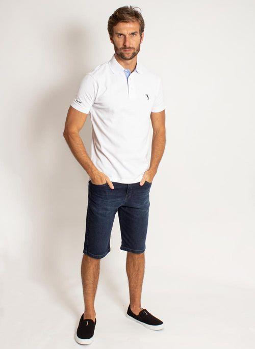 camisa-polo-aleatory-masculina-lisa-branca-2019-modelo-3-