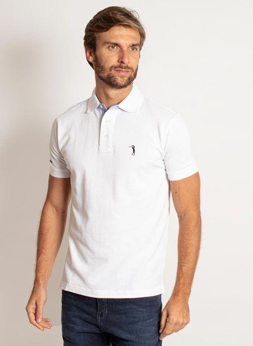 camisa-polo-aleatory-masculina-lisa-branca-2019-modelo-4-