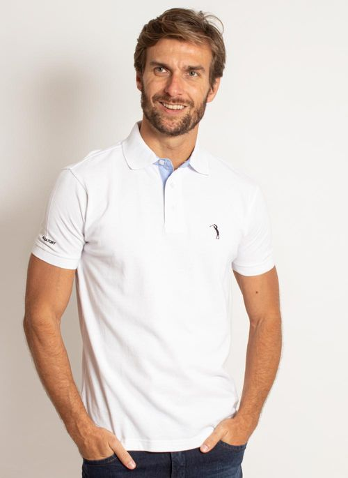 camisa-polo-aleatory-masculina-lisa-branca-2019-modelo-5-