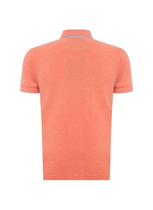 camisa-polo-masculina-aleatory-lisa-mescla-coral-2019-still-2-
