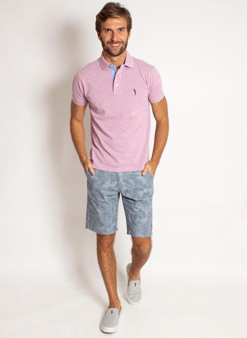 camisa-polo-aleatory-masculina-lisa-mescla-lilas-2019-modelo-3-