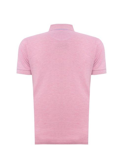 camisa-polo-masculina-aleatory-lisa-mescla-uva-2019-still-2-