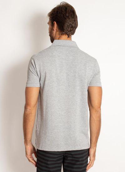 camisa-polo-aleatory-masculina-lisa-mescla-cinza-2019-modelo-2-