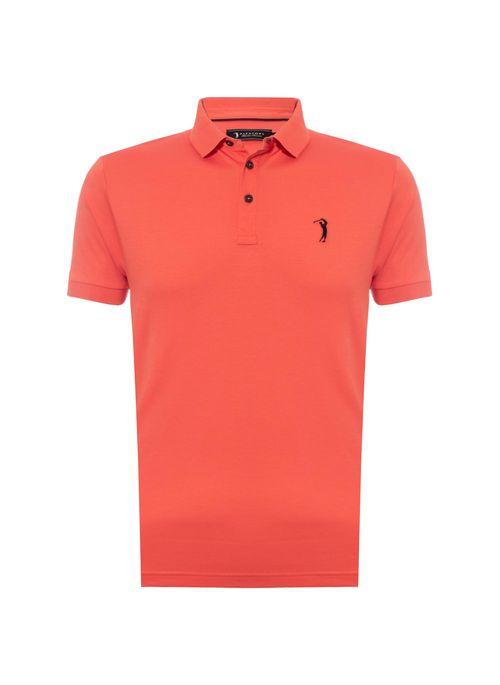 camisa-polo-aleatory-masculina-lisa-algodao-pima-laranja-still-1-