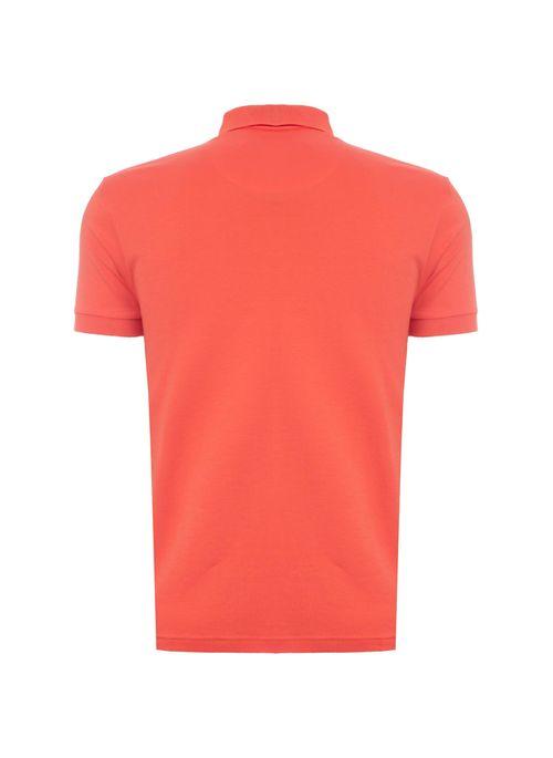camisa-polo-aleatory-masculina-lisa-algodao-pima-laranja-still-2-