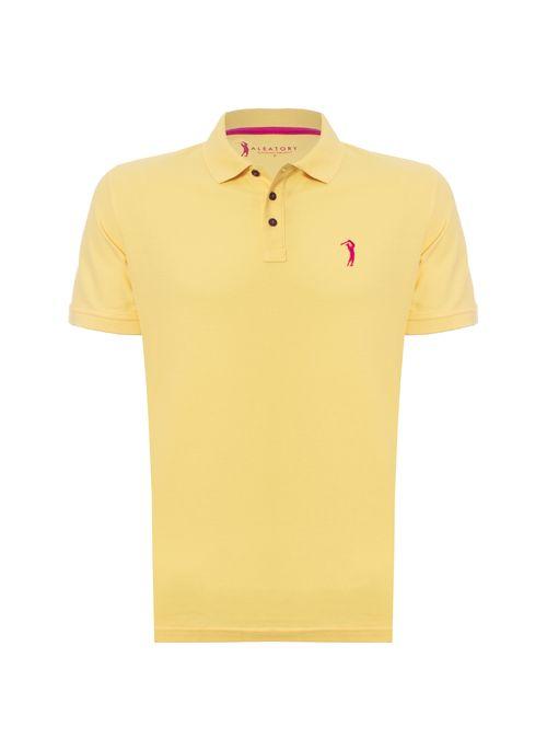 camisa-polo-aleatory-masculina-piquet-pima-lisa-amarela-still-2019-1-