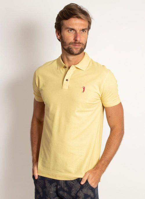 camisa-polo-aleatory-masculina-lisa-piquet-pima-amarelo-modelo-5-