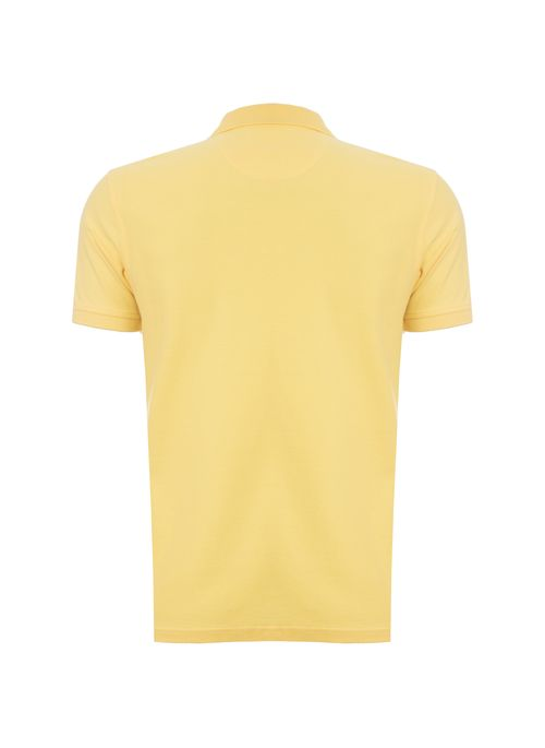 camisa-polo-aleatory-masculina-piquet-pima-lisa-amarela-still-2019-2-