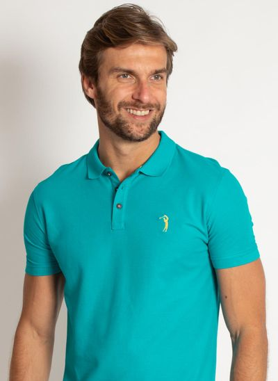 camisa-polo-aleatory-masculina-lisa-piquet-pima-azul-azul-modelo-1-