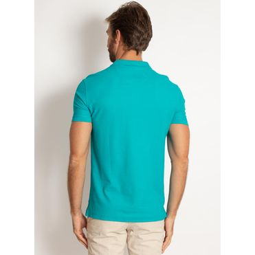 camisa-polo-aleatory-masculina-lisa-piquet-pima-azul-azul-modelo-2-