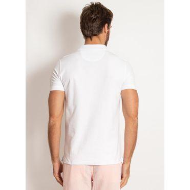 camisa-polo-aleatory-masculina-lisa-piquet-pima-branca-modelo-2-