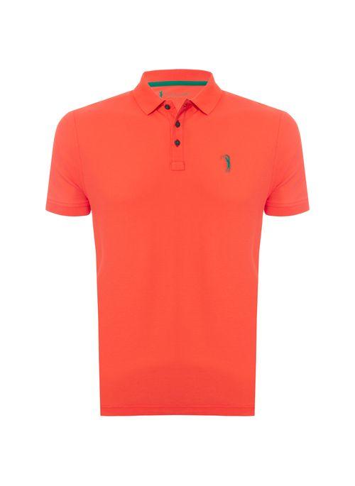 camisa-polo-aleatory-masculina-piquet-pima-lisa-laranja-still-2019-1-