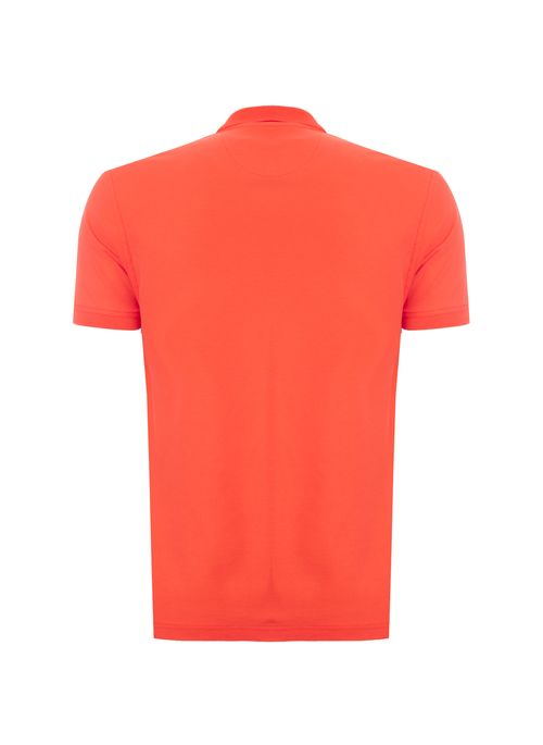 camisa-polo-aleatory-masculina-piquet-pima-lisa-laranja-still-2019-2-