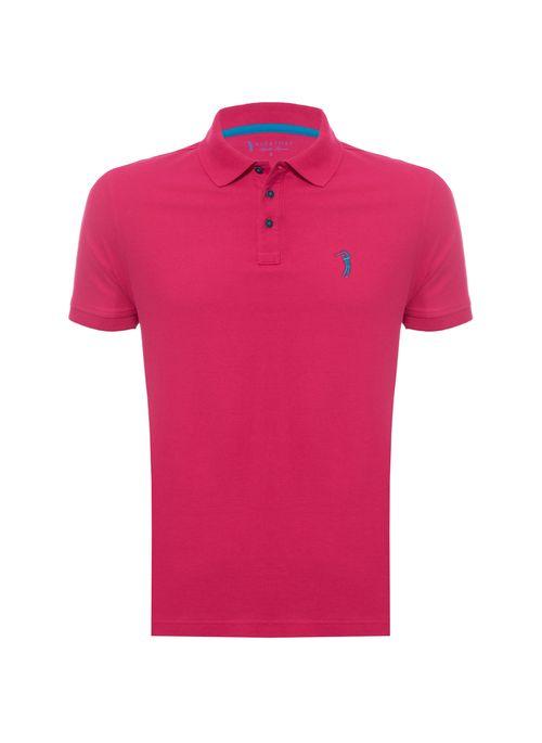 camisa-polo-masculina-alatory-piquet-pima-lisa-rosa-still-1-
