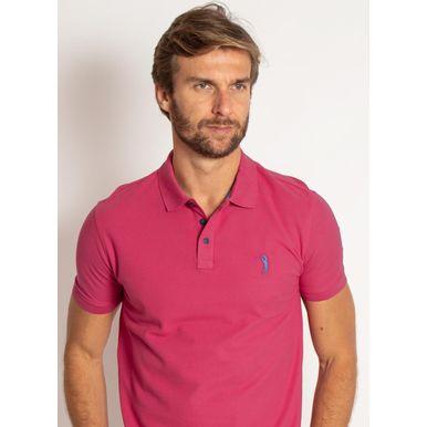 camisa-polo-aleatory-masculina-lisa-piquet-pima-rosa-modelo-6-