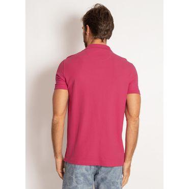 camisa-polo-aleatory-masculina-lisa-piquet-pima-rosa-modelo-7-