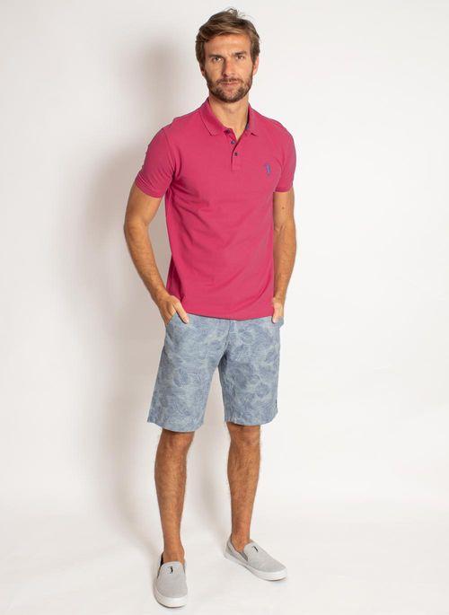 camisa-polo-aleatory-masculina-lisa-piquet-pima-rosa-modelo-8-