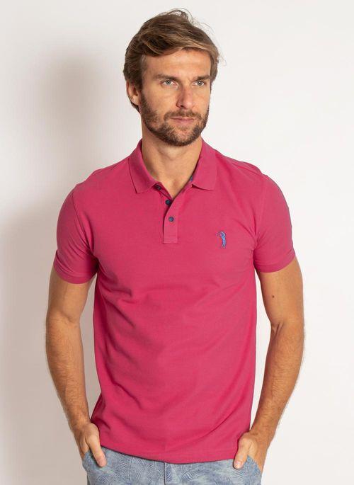 camisa-polo-aleatory-masculina-lisa-piquet-pima-rosa-modelo-9-