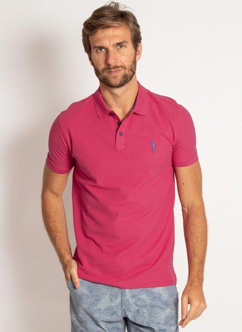 camisa-polo-aleatory-masculina-lisa-piquet-pima-rosa-modelo-10-