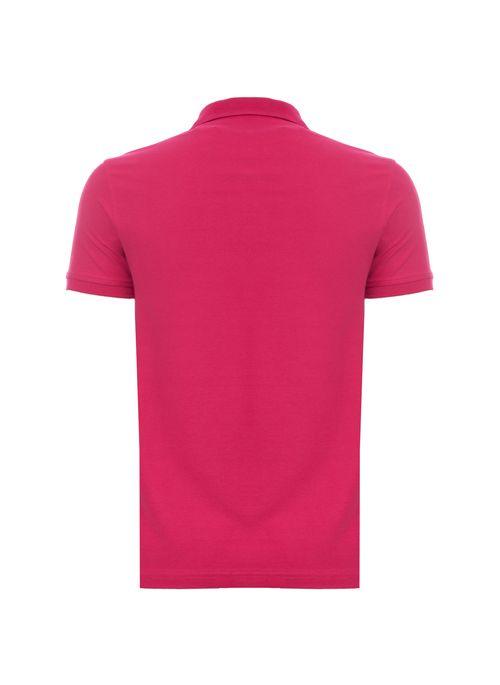 camisa-polo-masculina-alatory-piquet-pima-lisa-rosa-still-2-