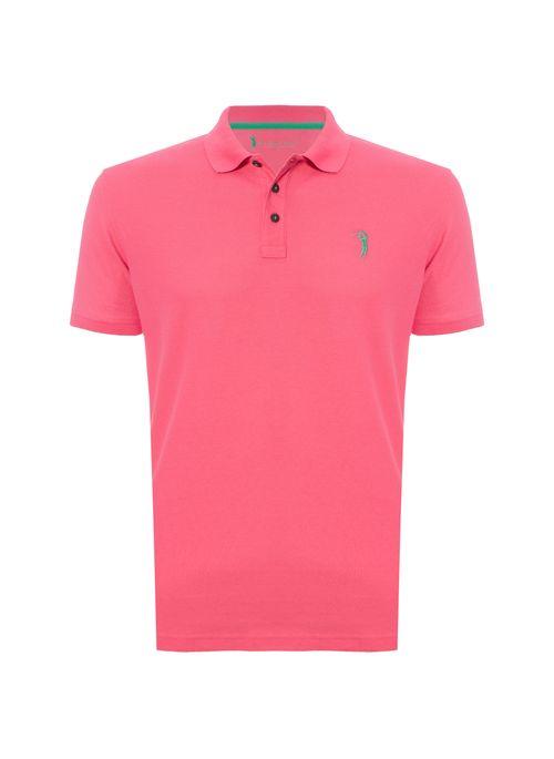 camisa-polo-aleatory-masculina-piquet-pima-lisa-rosa-still-2019-1-