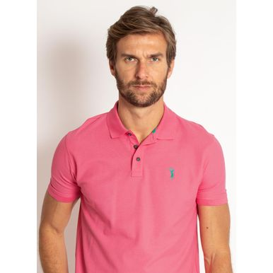 camisa-polo-aleatory-masculina-lisa-piquet-pima-rosa-modelo-1-