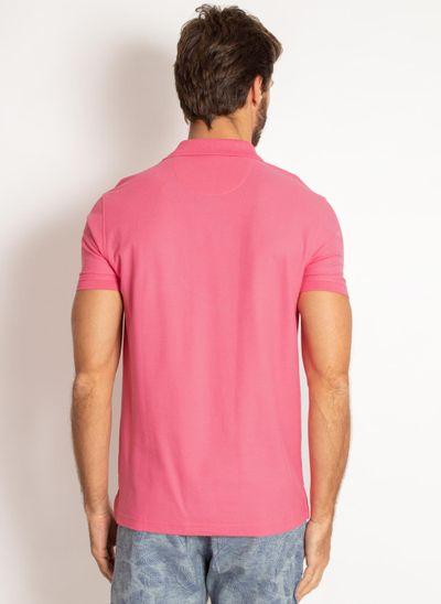 camisa-polo-aleatory-masculina-lisa-piquet-pima-rosa-modelo-2-