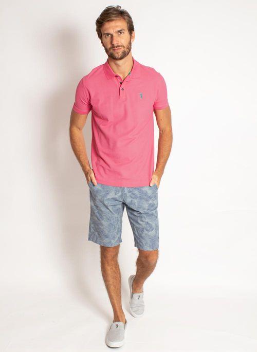 camisa-polo-aleatory-masculina-lisa-piquet-pima-rosa-modelo-3-