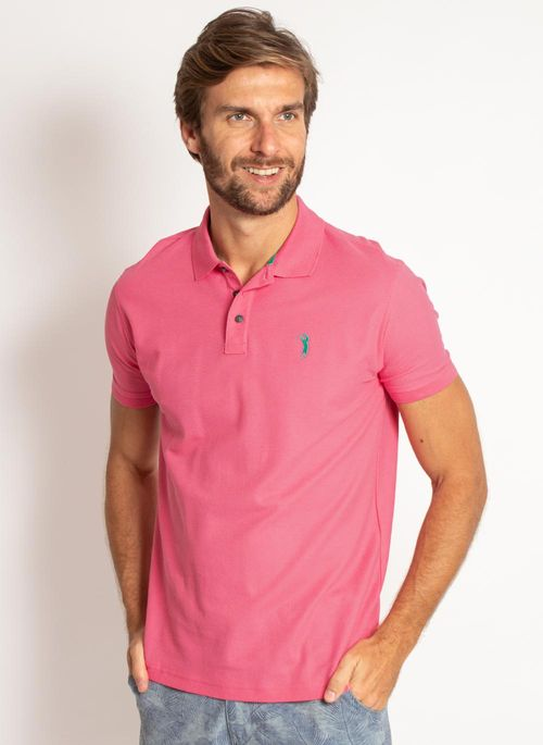 camisa-polo-aleatory-masculina-lisa-piquet-pima-rosa-modelo-4-