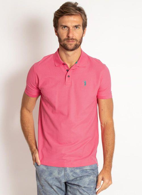 camisa-polo-aleatory-masculina-lisa-piquet-pima-rosa-modelo-5-