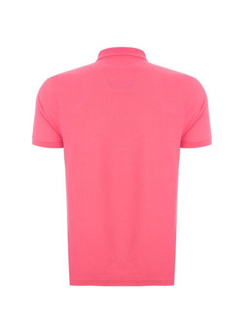 camisa-polo-aleatory-masculina-piquet-pima-lisa-rosa-still-2019-2-