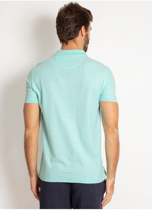 camisa-polo-aleatory-masculina-lisa-piquet-pima-verde-modelo-2-
