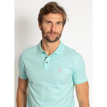 camisa-polo-aleatory-masculina-lisa-piquet-pima-verde-modelo-1-