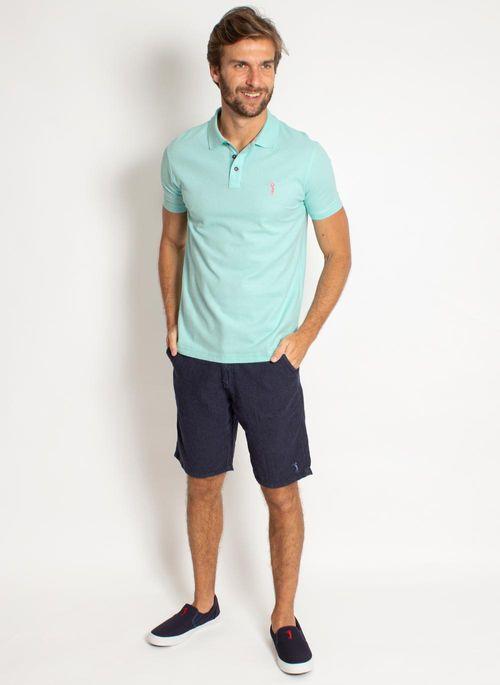 camisa-polo-aleatory-masculina-lisa-piquet-pima-verde-modelo-3-