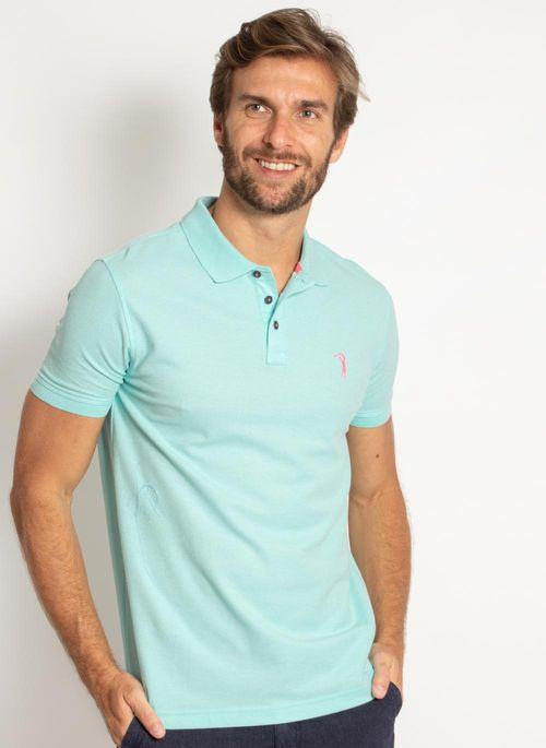 camisa-polo-aleatory-masculina-lisa-piquet-pima-verde-modelo-4-