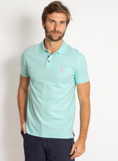 camisa-polo-aleatory-masculina-lisa-piquet-pima-verde-modelo-5-