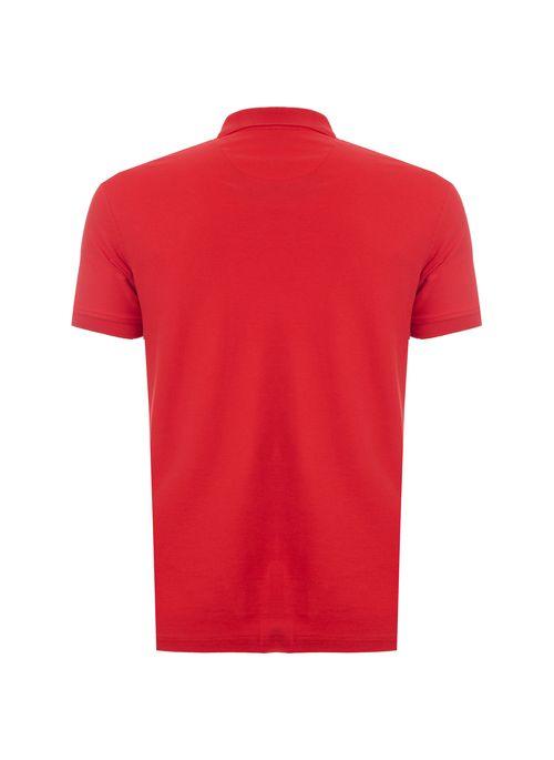 camisa-polo-aleatory-masculina-piquet-pima-lisa-vermelho-still-2019-2-