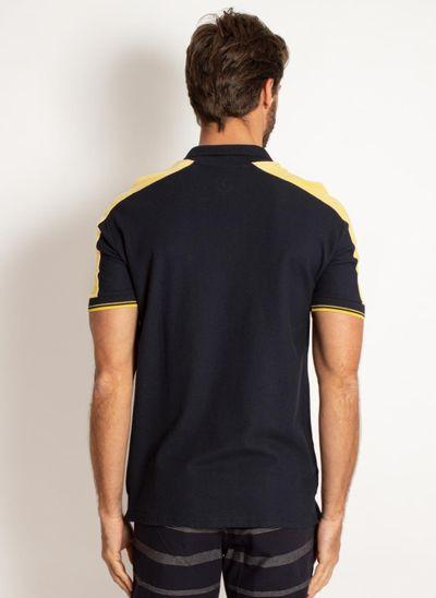 camisa-polo-aleatory-masculina-piquet-brasao-recorte-peito-modelo-7-