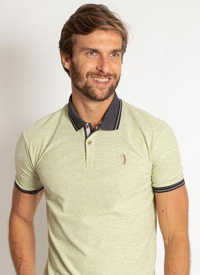 camisa-polo-aleatory-masculina-piquet-com-gola-contraste-modelo-1-