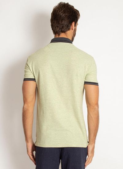 camisa-polo-aleatory-masculina-piquet-com-gola-contraste-modelo-2-