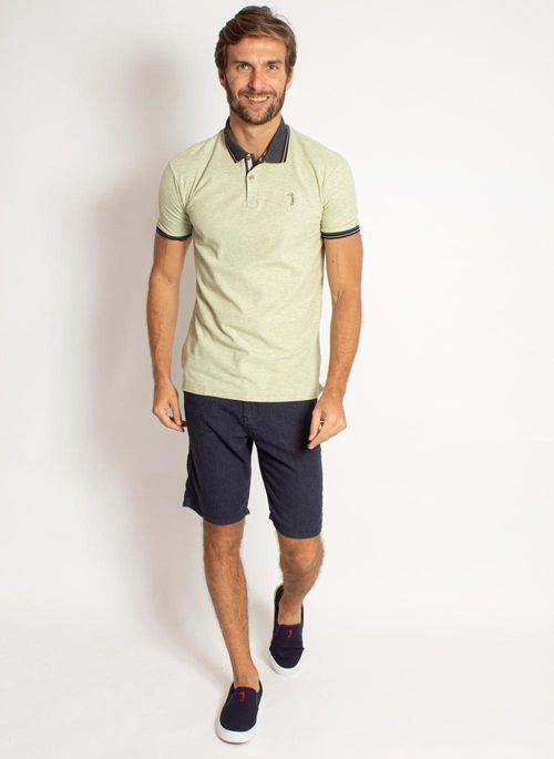 camisa-polo-aleatory-masculina-piquet-com-gola-contraste-modelo-3-
