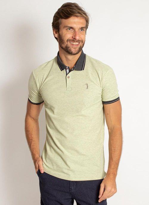 camisa-polo-aleatory-masculina-piquet-com-gola-contraste-modelo-4-