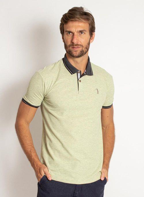 camisa-polo-aleatory-masculina-piquet-com-gola-contraste-modelo-5-