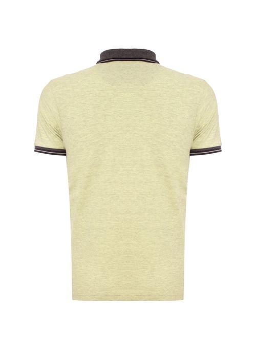 camisa-polo-aleatory-masculina-piqet-com-gola-contrastante-still-2-